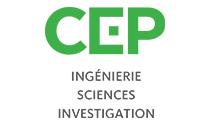 CEP Ingénierie Légale