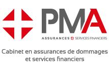 PMA Conway Assurances