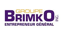 Groupe Brimko