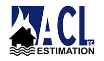 ACL Estimation