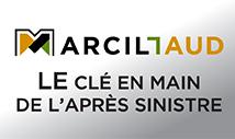 Marcillaud