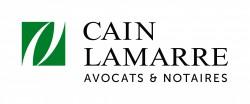 Cain Lamarre Avocats et Notaires