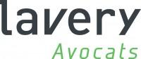 Lavery Droit Affaires