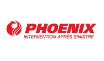 Phoenix Intervention Après Sinistre